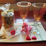 Valentine Vacation Rental Special